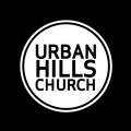 Urban%20hills%20logo%20oct%202016